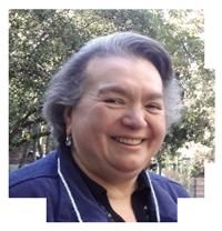 Doctora Berta González