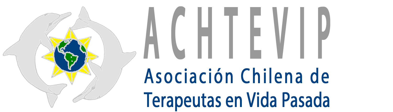 Asociación Chilena de Terapeutas de Vida Pasada