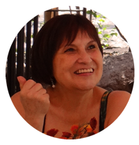 Dra. Viviana Zenteno Cereceda