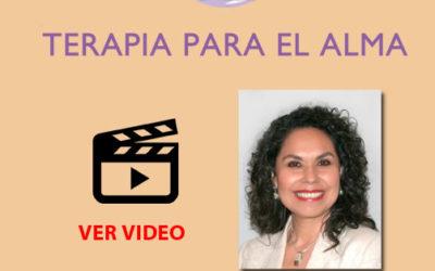 Entrevista realizada a MÓNICA FIGUEROA